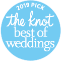 the best of the knot 2019
